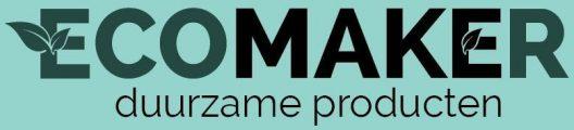 cropped-ecomaker-logo_website-01-01.jpg